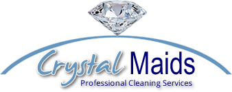 Crystal Maids - Hartlepool Cleaning Company